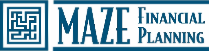 Maze Financial Planning, LLC
